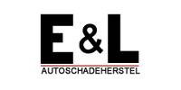 Sponsor E&L Autoschadeherstel