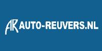 Sponsor Auto Reuvers