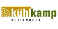 Sponsor Kuhlkamp