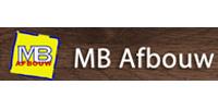 Sponsor MB Afbouw