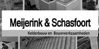 Sponsor Meijerink & Schasfoort BV
