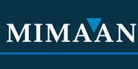 Sponsor Mimaan Adviesgroep