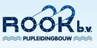 Sponsor Rook Pijpleidingen BV
