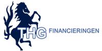 Sponsor THG Financieringen