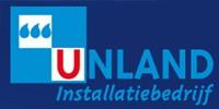 Sponsor Unland Installatiebedrijf