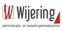 Sponsor Wijering Administratiekantoor