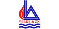 Sponsor Wilke & Zn
