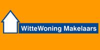 Sponsor WitteWoning Makelaars Jansen